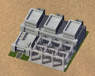 WaterPowerStation.jpg